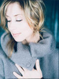 Lara Fabian Shoot ( x10 )