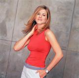 Jennifer Aniston All HQ Foto 288 (Дженнифер Анистон Все HQ Фото 288)