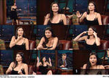 Jill Hennessy Collages/Pictures. - Speaks Four Languages Fluently: Italian, French, Spanish and German. Foto 67 (����� �������� �������� / ��������. - ������� �� ������� ����� �����: �����������, �����������, ��������� � �������� �����. ���� 67)