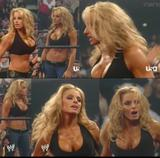 (its now down to Trish Stratus or Ashley) Foto 202 ((��� ������ �� ���� ������� � ����) ���� 202)