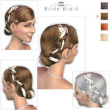 http://img16.imagevenue.com/loc24/th_95090_H_BrideBraid_brun_Pronupsims.jpg
