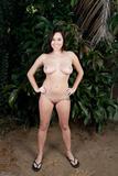 Karlee Grey - Nudism 1v6omvxxnev.jpg