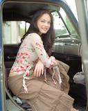 Kristin Kreuk too bad they are only lq Foto 92 (������� ����� ����, ��� ��� �������� ���� LQ ���� 92)