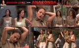 Jennifer Lopez Anaconda caps Foto 529 (Дженнифер Лопес Анаконда капсул Фото 529)