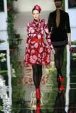 th_69685_celebrity_city_Various_Milan_Fashion_Week_Shows_20_123_260lo.jpg