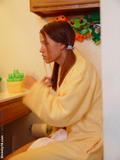 http://img16.imagevenue.com/loc260/th_e6cf1_bathrobe_022.jpg