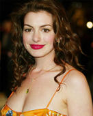 Anne Hathaway great pic spike Foto 52 (��� ������� ��� ������� ������� ���� 52)