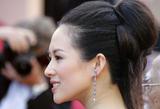 Cannes -  Cannes Film Festival closing ceremony, where she presented the award for Best Screenplay Foto 78 (Канны - Каннский кинофестиваль церемония закрытия, где она вручила премию за лучший сценарий Фото 78)