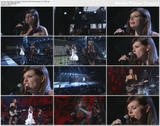 Dixie Chicks - Not Ready To Make Nice (49th Grammy Awards) - HD 1080i