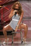Beyonce Knowles Nov. 05' Vanity Fair Foto 203 (����� ����� ��������� Nov. 05 '������� ���� 203)