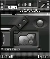 th_c8cfd_droid9kz.jpg