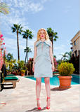 Gillian Jacobs - Sondra Stocker Photoshoot for 1883 Magazine - May 2012 (x4)