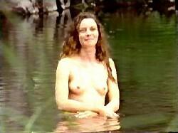 black-small-xvideo-rachel-blakely-topless-dressing-sex