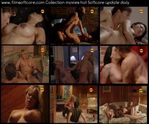 Nicole Oring, Brad Spears,