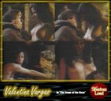 Valentina Vargas ----- Foto 17 (Валентина Варгас  Фото 17)