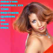 Aretha Franklin - The Mother Queen In The Mix Th_914378811_ArethaFranklin_TheMotherQueenInTheMixBook01Front_122_346lo