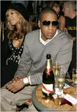 Beyonce Knowles Nov. 05' Vanity Fair Foto 200 (����� ����� ��������� Nov. 05 '������� ���� 200)