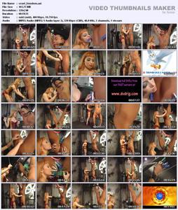 http://img16.imagevenue.com/loc350/th_724585284_tduid3219_cruel_femdom.avi_123_350lo.jpg