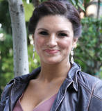 Джина Карано, фото 81. Gina Carano Haywire Promo Photoshoot - Beverly Hills - Jan. 7, 2012*Munawar Hosain portraits; Four Seasons Hotel, Beverly Hills, foto 81,