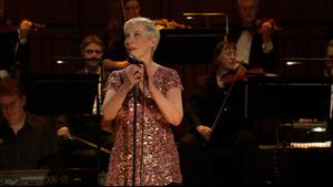 Annie Lennox - BBC One Sessions Live at St Luke's, London. |03-07-09| MPEG4 DD5.1 HDTV1080p