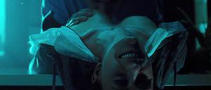 Madeline Zima ki boob ka kima! - from 'Californication' Foto 36 (Маделин Зима BOOB К. К. Ким! - от 'Californication' Фото 36)