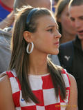 Supportrices... - Page 40 Th_00036_w_080612_hrvatska_01_122_368lo