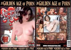 th 270156865 tduid300079 JacquelineLorians 123 372lo Golden Age of Porn Jacqueline Lorians