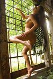 Vika in Captive Beautyh4k675vh3s.jpg