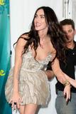 In addition to post #157, Megan Fox shows off cleavage: Foto 1533 (В дополнение к посту # 157, Меган Фокс показывает Off Дробление Фото 1533)