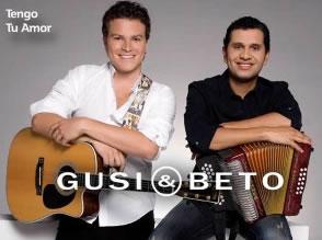 Gusi y Beto: Tengo Tu Amor, videoclip oficial y letra