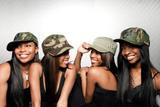 Cherish This is a new girl group from ATL Foto 4 (Чериш Это новая группа девушка из ATL Фото 4)