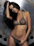 Nicole Da Silva Adds... Photo 48 (Николь Да Силва Добавляет ... Фото 48)