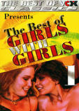 th 58530 The Best Of Girls With Girls 123 383lo The Best Of Girls With Girls