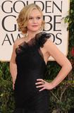 Джулия Стайлс, фото 641. Julia Stiles 68th Annual Golden Globe Awards held at The Beverly Hilton hotel on January 16, 2011 in Beverly Hills, California, foto 641