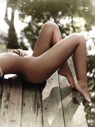 Ромина Арэнзола, фото 30. Romina Aranzola for Playboy, Mexico, December 2010, photo 30