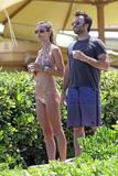 th_65372_Alessandra_Ambrosio_Bikini_Candids_on_the_Beach_in_Hawaii_August_8_2011_03_122_398lo.jpg