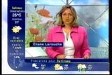 Éliane Larouche Th_96890_PDVD_000_122_401lo