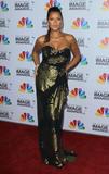 Ванесса Уильямс, фото 199. Vanessa Williams 43rd NAACP Image Awards in Los Angeles - 17.02.2012, foto 199