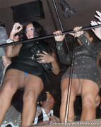 Kim Kardashian Upskirt LQ Foto 1083 (��� ���������  ���� 1083)