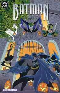 [Comics] The caped crusader Th_131682987_batmancollector66_122_415lo