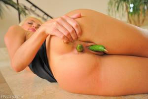 [Image: th_492451518_Heather_ftv_Two_Cucumbers_3_122_417lo.jpg]