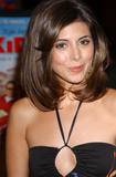 Jamie-Lynn Sigler (Discala) Insanely HQ version of this image Foto 34 (Джэми-Линн Сиглер Безумно HQ версию этого изображения Фото 34)