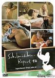 schulmaedchen_report_10_irgendwann_faengt_jede_an_front_cover.jpg
