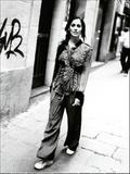 Natalie Imbruglia Pokies.. Foto 165 (Натали Имбрулия Pokies .. Фото 165)