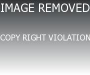SEXUALLY BROKEN: Sep 23, 2015: Tiny dancer Nikki Knightly gets the Sexuallybroken treatment, facefucking and hard bondage! | Nikki Knightly | Matt Williams | Maestro