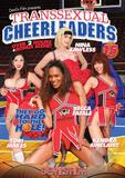 transsexual_cheerleaders_15_front_cover.jpg