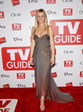 Бонни Соммервиль, фото 48. Bonnie Somerville Sommerville, TV Guide Emmy After Party 28aug 5HQ, foto 48