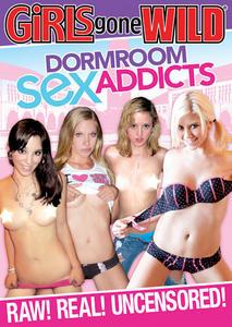 sex videos Bluray