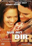 nur_mit_dir_front_cover.jpg