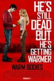 warm_bodies_front_cover.jpg